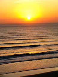 34 best daytona beach images on pinterest daytona beach daytona