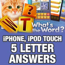 what u0027s the word answers what u0027s the word answers whats the word