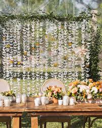 wedding wishes japanese 13 breathtaking feature walls for your wedding decor japanese