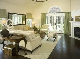 peaceful living room decorating ideas peaceful living room decorating ideas thebrunch club