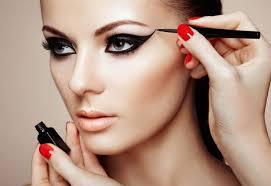 makeup artist online make up artist course qualify me