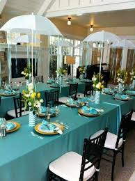 Baby Shower Table Ideas 37 Best D U0027s Zoo Animal Baby Shower Inspiration Images On Pinterest