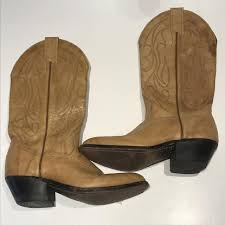light colored cowgirl boots best light brown cowgirl boots for sale in ladner british columbia