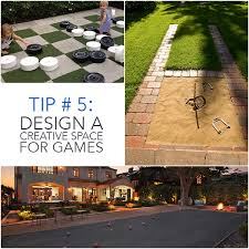 Design Backyard Patio 25 Patio Decorating Tips U0026 Design Ideas To Transform Your Backyard