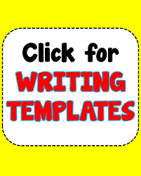 printable writing paper for 1st grade primary wonderland writing templates for 2nd grade click for wrtiing templates