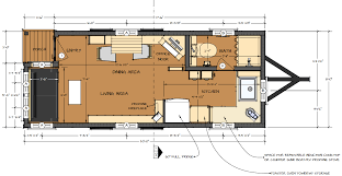 tiny floor plans tiny home plans and how to create a happy tiny living