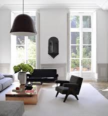 Minimalist Interior Design Minimalist Interior Design Inspiring Spaces Where Less Is More