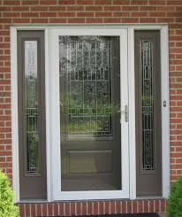 awning home doors decoration shop lowes exterior window awnings