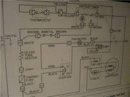 daewoo fr 251 wiring diagram wiring diagram weick