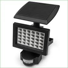 Solar Lights Outdoor Reviews - lighting malibu solar spot lights reviews brinkmann solar flood