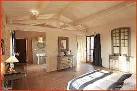 chambre venise chambre d hotes venise lovely chambre chambre d hotes venise