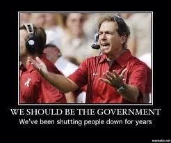 Funny Alabama Football Memes - funny alabama football memes 28 images 10 funniest alabama