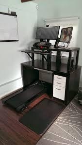 Treadmill Desk Ikea Tatiyants Com How To Build A Cheap Treadmill Desk Tatiyants Com