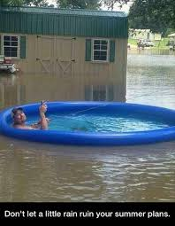 Florida Rain Meme - fishing meme pinned by http www wfpblogs com category florida