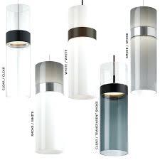 Tech Lighting Pendants Tech Lighting Pendants Contemporary Pendant From Tech Lighting
