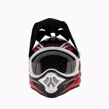 oneal motocross helmet o u0027neal 3series helmet hurricane black red 2015 mxweiss motocross