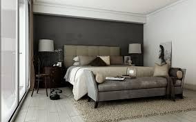 Modern Minimalist Bedroom Design Modern Minimalist Bedroom Design With Metal Bed Frame Home