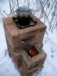 outdoor wood cooking stove 5 best outdoor benches chairs