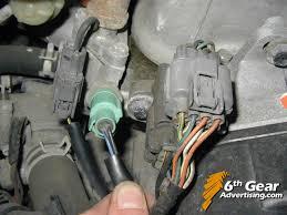 oil pressure sensor switch help wiring honda tech honda