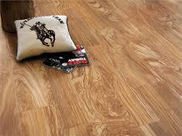 wood like porcelain floor tile by atlas concorde kitchen design