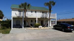 residential for sale 8516 surf drive panama city beach fl