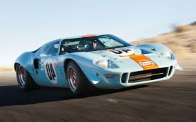 gulf gt40 2014 ford gt40 news reviews msrp ratings with amazing images