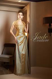 Mother Of Bride Dresses Couture by K4484 Jade Couture By Jasmine Mother Of The Bride Houston Tx T