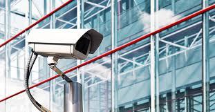 security cameras alarm systems security systems in port aransas tx