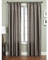 Burnt Orange Curtains And Drapes Amazing Deals On Burnt Orange Curtains