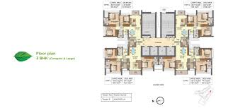 floor plans for flats 2 bhk flat in kanjurmarg west kanjurmarg projects runwal