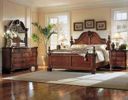 bedroom furniture design master bedroom furniture sets mens
