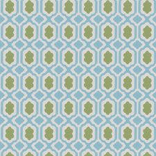 Fabric Upholstery Upholstery Fabric Save 60 Off Retail On Upholstery Fabric From