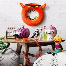 Target Home Design Inc by Halloween Decor From Target Popsugar Home