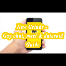 grindr xtra apk guide for grindr chat meet date 3 2 1 apk