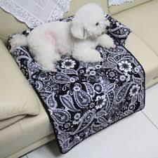 Dog Sofa Blanket Dog Sofas Ebay