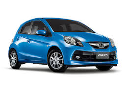 honda cars models in india honda cars india to hike all their model prices by april drivespark