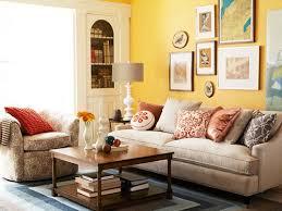 543 best living room images on pinterest room decorating ideas