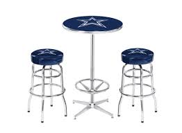 pool table bar stools excellent home bar design sport with rectangle blue laminated