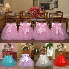 Decorating Chair For Baby Shower Popular Baby Arm Chairs Buy Cheap Baby Arm Chairs Lots From China