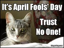 Funny April Fools Memes - happy birthday april fools meme birthday best of the funny meme