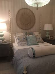 let u0027s head to the hamptons for the traditional home designer