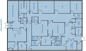 corner lot floor plans 17 images the on narrow duplex design