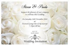 create wedding invitations online uncategorized best 25 create invitations online ideas on