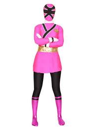 Power Ranger Halloween Costumes Power Rangers Shinkenger Costume Black Mesh Eye Mask