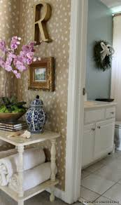 Wall Designs For Living Room by Best 25 Diy Stenciled Walls Ideas On Pinterest Stencil Wall Art