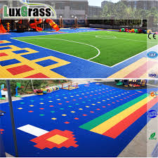outdoor basketball court flooring outdoor basketball court