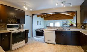 most beautiful modern kitchens 25 beautiful modern interior designs in stylish houses u2022 elsoar