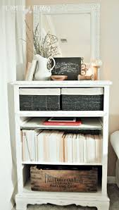 Bookshelf Drawers Furniture Home Furniture Home Excellent Dresser Bookcase Pictures