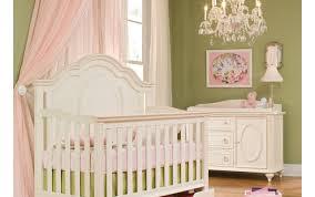 baby baby crib mattress exotic baby crib mattress toys r us