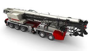 link belt 140 ton crane load chart the best crane 2017